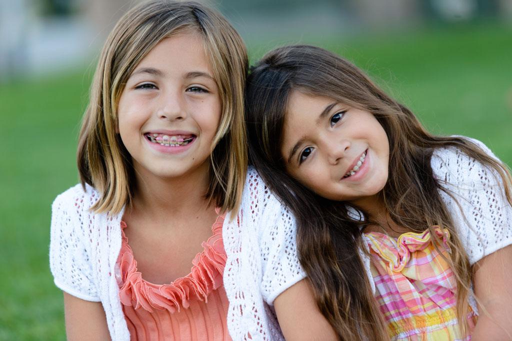 orthodontie pour enfants adolescents et adultes. Black Bedroom Furniture Sets. Home Design Ideas